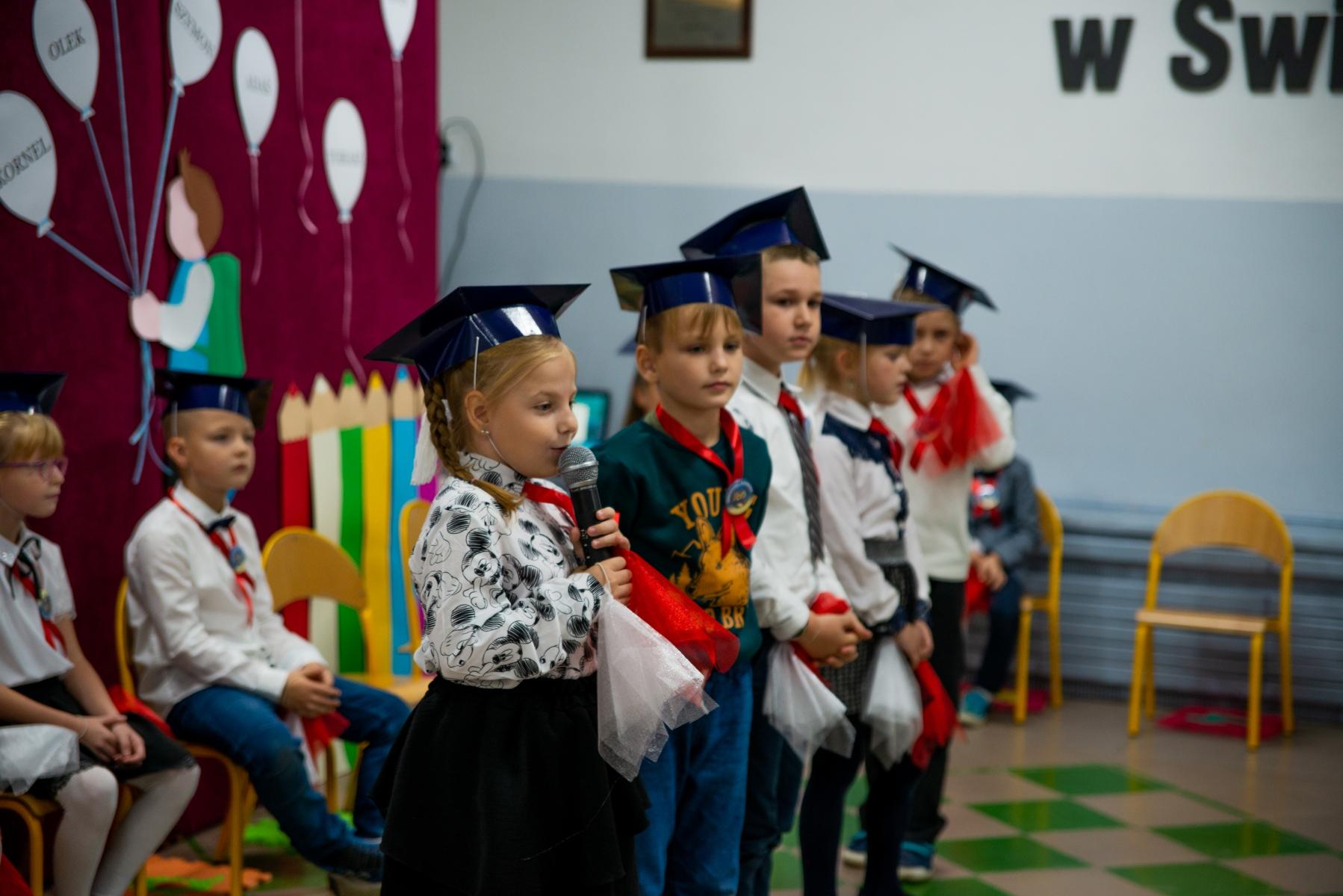 Gmina-Świerzno-12