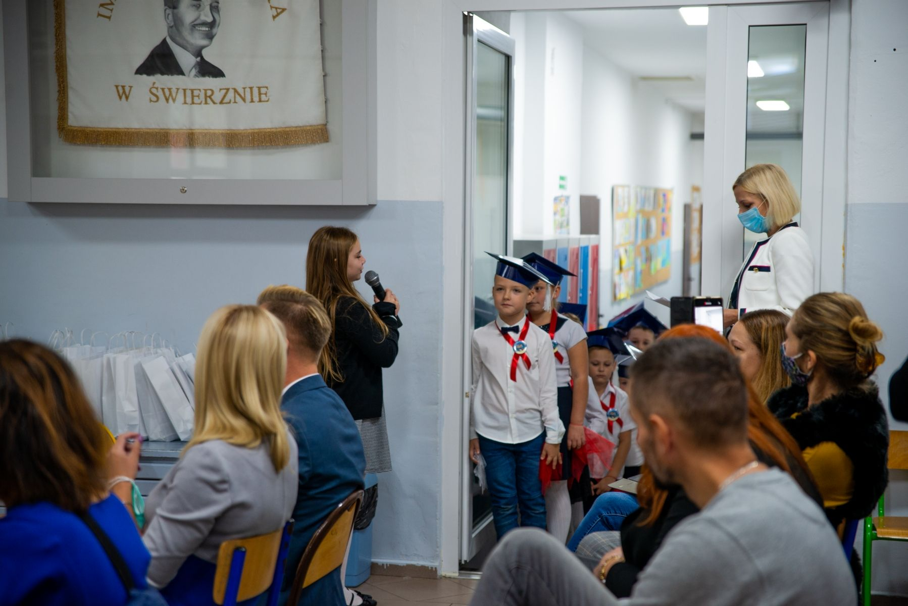 Gmina-Świerzno-6